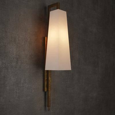 美式壁灯, 复古壁灯, 壁灯