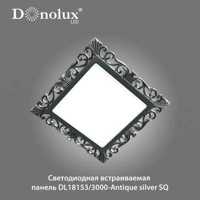 美式壁镜, 壁镜